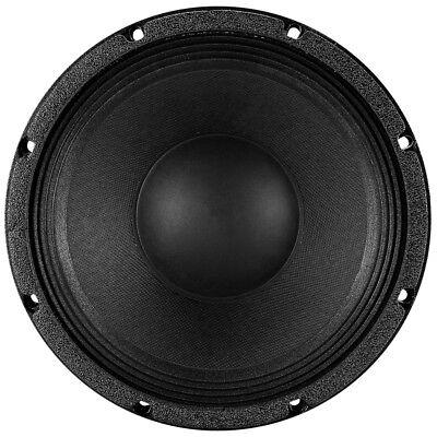 "Eminence KAPPA PRO 10A 10"" inch Professional Series Speaker 500 Watt RMS"