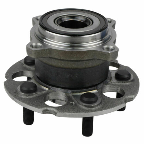 Rear Wheel Hub &Bearing Assembly for 07-12 Acura RDX AWD ...