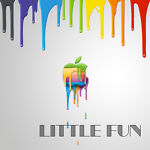 Littlefun