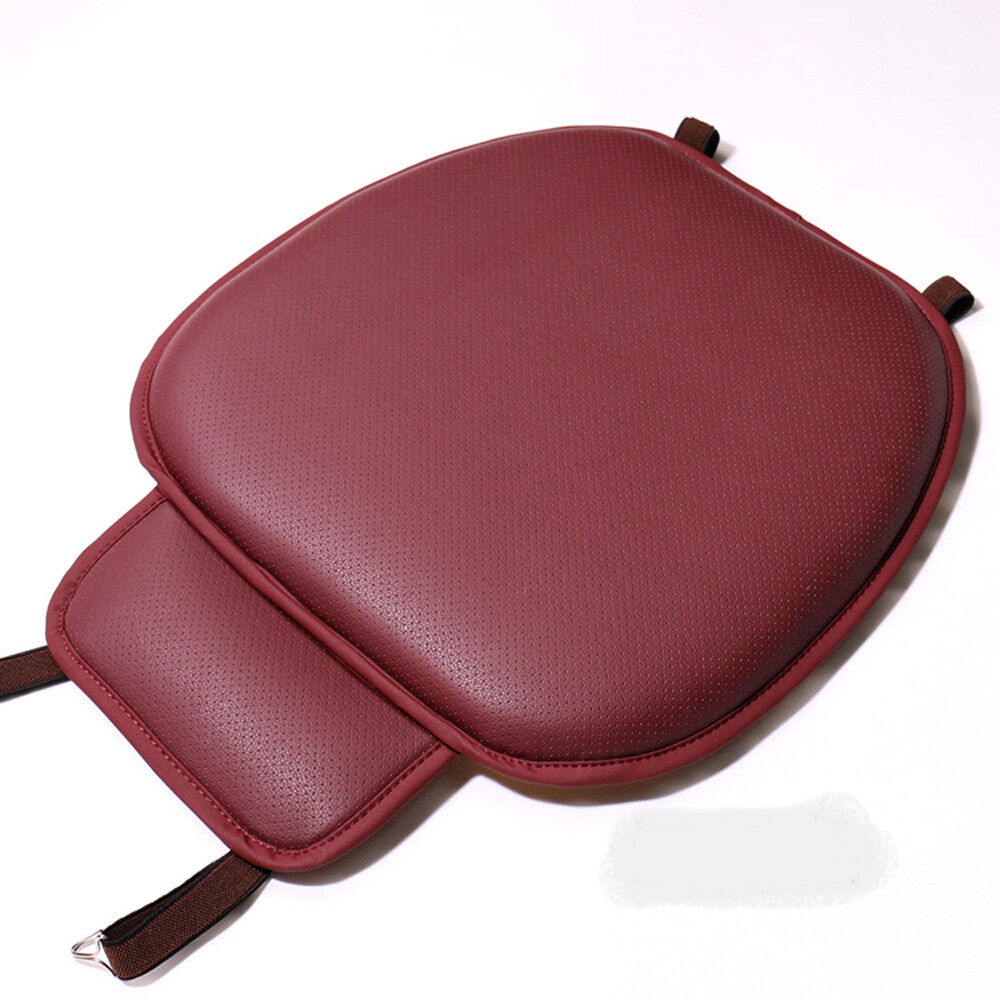 Fine Details About 4Cm Thickness Car Seat Cover Cushion Increase The Extra Height For Driver Seat Ibusinesslaw Wood Chair Design Ideas Ibusinesslaworg