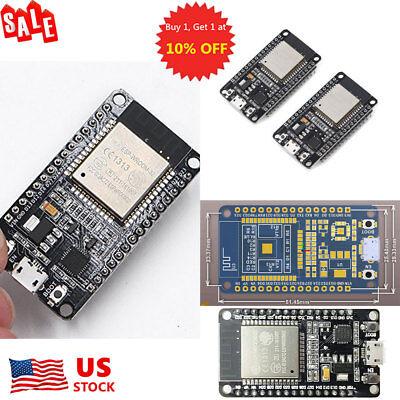 ESP8266 ESP32 NodeMcu Arduino STM32 AVR I2C Camera OV7670 Modul