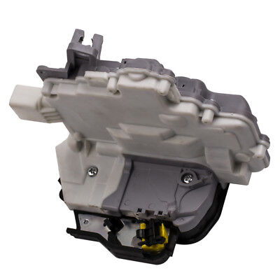 Lagerbock Lager Audi A4 8E A6 4F 2,0 TDI 140 PS BRE