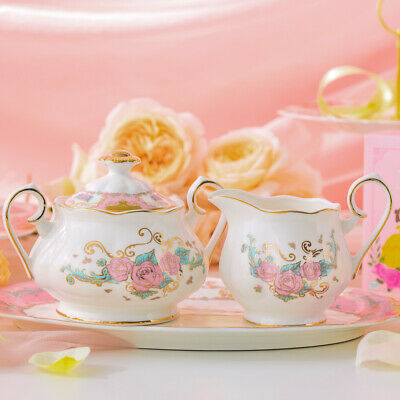 Disney Animation Alice In Wonderland Tea Pot 1PCS Cup 2PCS Set Free Shipping