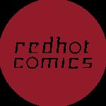 redhotcomics