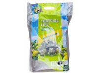 Tortoise Life Substrate, Brand New!!