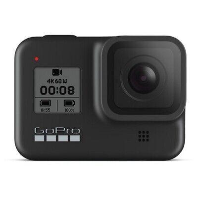 ORIGINAL GoPro HERO8 - Negro (Black)