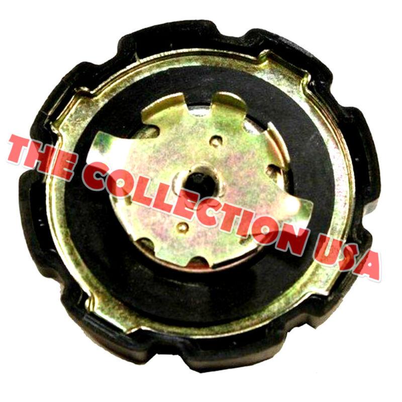 196cc Baja Mini Bike Brake Pad Shoe 5.5ho 6.5hp Hawg Ty Warrior Heart Mb165