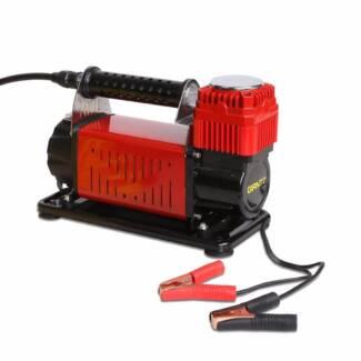 Portable Premium Air Compressor - 320L-min