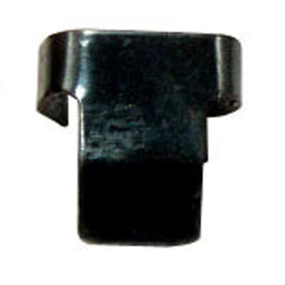 8n12213 4 Cylinder Distributor Rotor Button Clip For Ford Naa 600 601 700 701