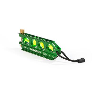 Greenlee L97 Mini-Magnet Laser Level