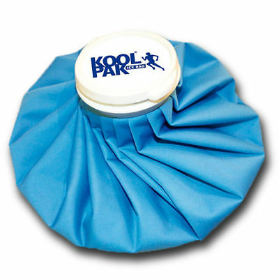 Medical Koolpak Ice Bag Medium 23 cm