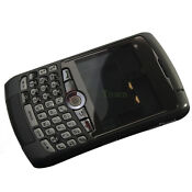 Full Housing for Blackberry 8320