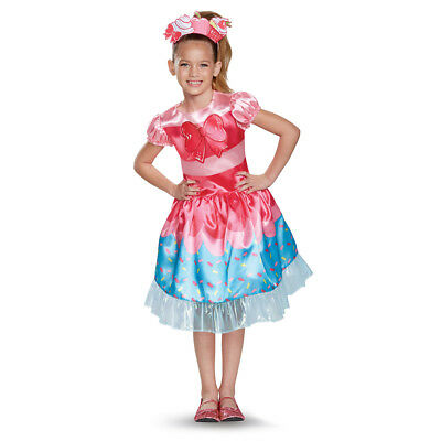 Halloween Costumes Shopkins (Girls Shopkins Classic Jessicake Halloween)