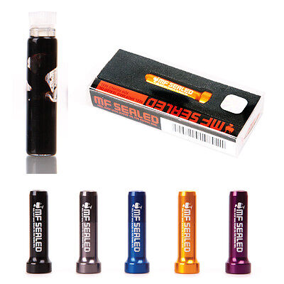 Reelshop Magnetic Fluid Oil Daiwa Mag Sealed Reel Steez Certate Zillion Seaborg