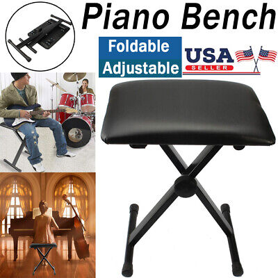 Awesome Piano Stools Piano Stool Alphanode Cool Chair Designs And Ideas Alphanodeonline