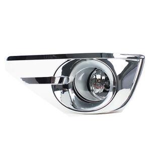 For toyota kijang innova 2012 2013 fog lamp free shipping for Does ebay motors ship cars
