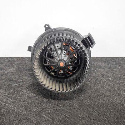 CITROEN DS3 Heater Blower Fan Motor RHD T4190001 1.2 Petrol 60kw 2013