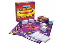 Absolute Balderdash *collection only*