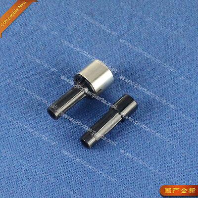 C7769-60243 Spindle Plastic Terminal Hp Designjet 500 800 1050c 110 120 130 430