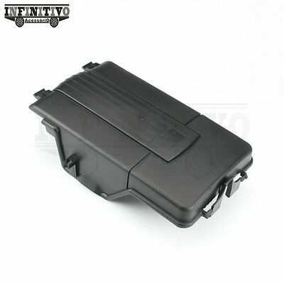 skoda octavia battery tray battery tray for sale new. Black Bedroom Furniture Sets. Home Design Ideas
