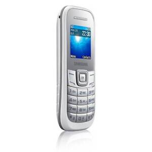 Free Unlock Code Samsung Gt-e1200