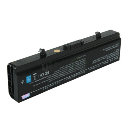 10pcs Replacement Battery For Dell Inspiron 1526 1545 175...