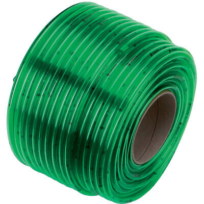 Gardena Hose Transparent Green, 6x1, 5 MM 100m, On Kst.sp 4985