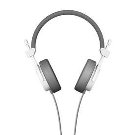 AIAIAI Capital Headphones - Alpine White