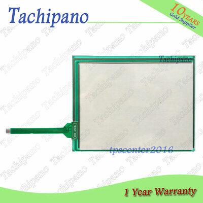 Touch screen glass for TP-3502S1 TP3502S1 TP-3502S1F0 TP3502S1F0 comprar usado  Enviando para Brazil