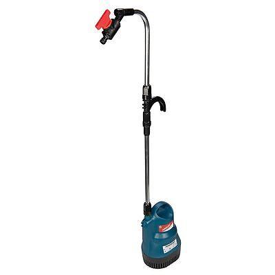 Silverline Water Butt Pump 400w