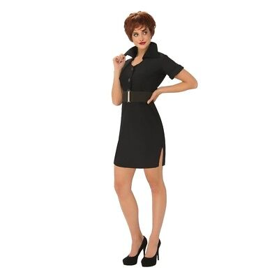 Rizzo Grease Costume (Grease Rizzo Adult Womens Costume, 820767,)