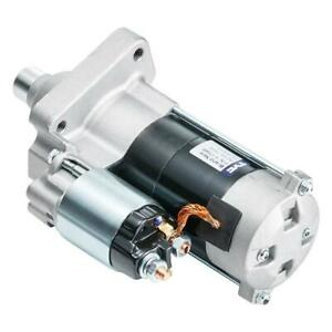 Starter CHRYSLER PACIFICA 3.8L (230) V6 2006 to 2008