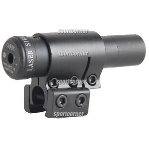 New-small-tactical-Red-Laser-Sight-Dot-Scope-for-12mm-or-20mm-for-hunting