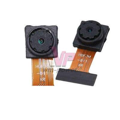 OV2640 2.0MP 1/4 Inch Camera Mega Pixels CMOS SCCB Interface Image Sensor...
