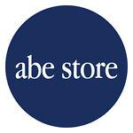 abestore_it