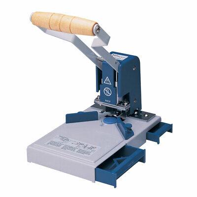 Akiles Diamond 1 - Manual Corner Rounding Machine Diamond1