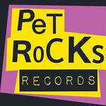 petrocksrecords
