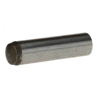 DIN 6325 Zylinderstifte 5-8mm durchgehärtet Toleranzfeld m 6 Stahl blank