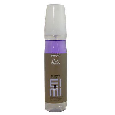 Hitze-schutz-spray (Wella Eimi Thermal Image 150 ml Hitzeschutzspray)
