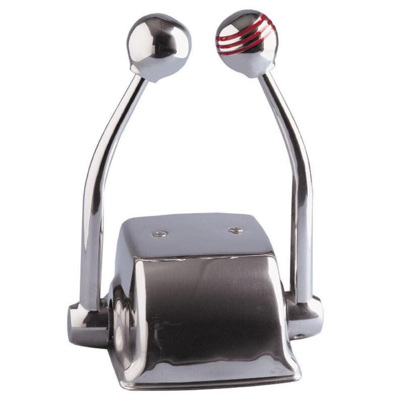 Marine Shift Knobs : Electronic throttle control ebay