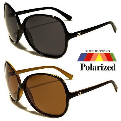 online glasses shopping  safest online