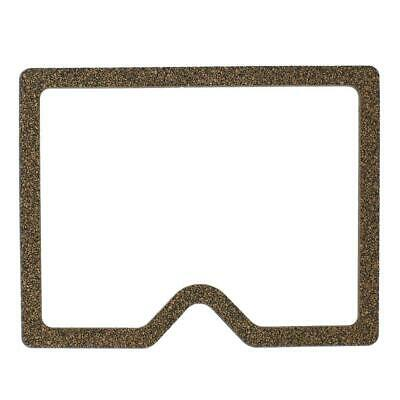 Mms2607 Valve Cover Gasket Fits Minneapolis Moline