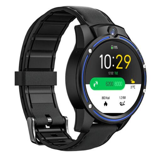 "Kospet Vision 1.6"" 3GB 32GB Android 7.1 GPS 4G Dual Camera S"