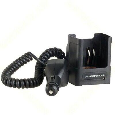 Oem Motorola Travel Charger Rln4884 Xts Mt Ht1000 Xts5000 Xts3000 Xts2500 Mt2000