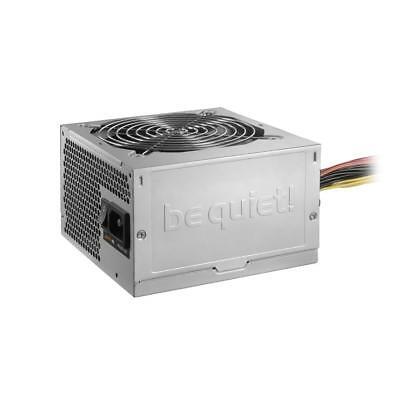 be quiet! Netzteil ATX 300W System Power B9 bulk BN206