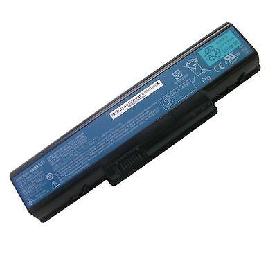 Genuine Original Battery For Acer Aspire 5517 5532 5332  AS09A41