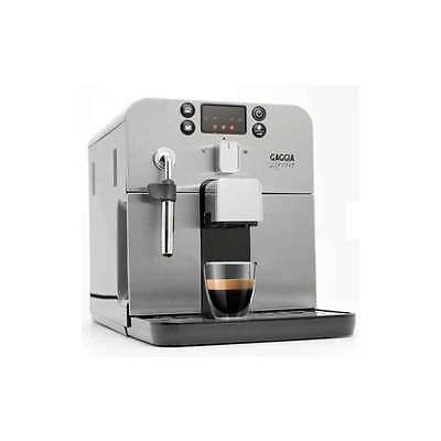 Gaggia Brera Automatic Espresso Coffee Machine