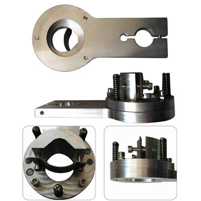 Flame Plasma Anti-collision Fixture Torch Holder Cnc Cutting Machine Cutter Tool