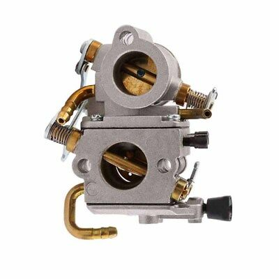 Carb Carburetor Assembly For Stihl Ts410 Ts420 4238-120-0600 Concrete Cutoff Saw