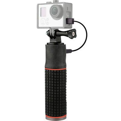 Vivitar Compact Power Grip Selfie Stick for GoPro Action Cam